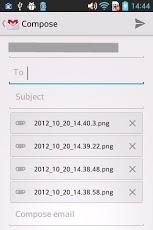 Android Ekran Görüntüsü Nasıl Alınır