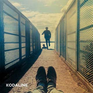 Kodaline – High Hopes Lyrics | Letras | Lirik | Tekst | Text | Testo | Paroles - Source: emp3musicdownload.blogspot.com