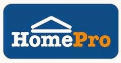 shopping-shopping@HomePro