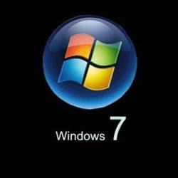 Deixe a inicialização do Windows 7 mais rápida.