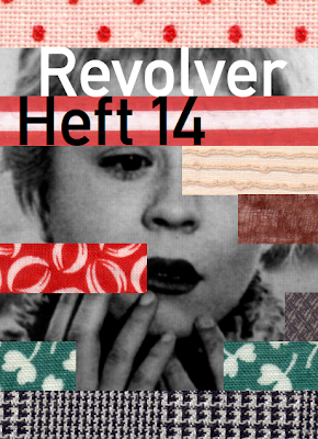 Filmmagazin Revolver stellt vergriffene Ausgaben kostenlos online