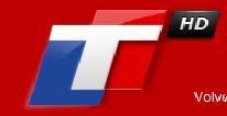 TN-TODO NOTICIAS