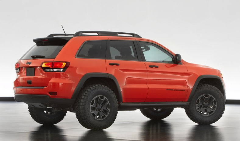 2017 jeep grand cherokee trailhawk 4wd for sale cargurus autos post. Black Bedroom Furniture Sets. Home Design Ideas