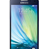 SAMSUNG GALAXY A5 FEATURES