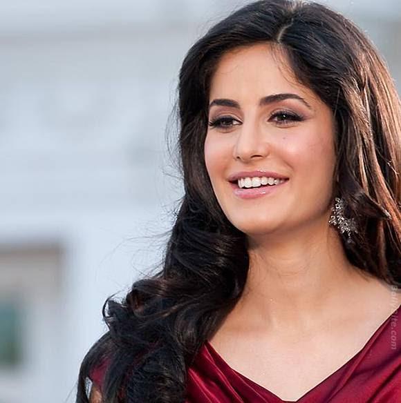 Katrina Kaif Photos: Bollywood Actress Katrina Kaif look ...
