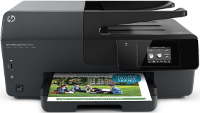 HP Officejet Pro 6830 Driver Download