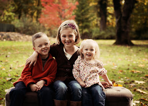 Our Kids