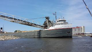 michigan tourism, pure michigan, michigan salmon charters, catfish, bluegill, bass fishing