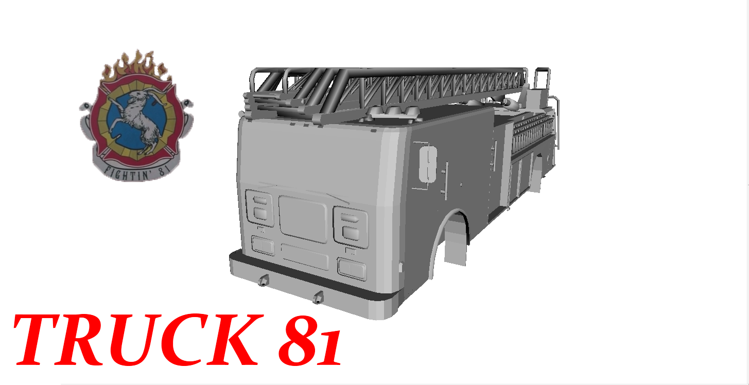 Truck81.png