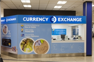 The Best Blog Ever Travel The World RTW -family Travel with kids Budget Currency Exchange Europe.