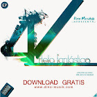 "Dino-Musik Apresenta - EP""Quarteto Fantastico""(Download)"