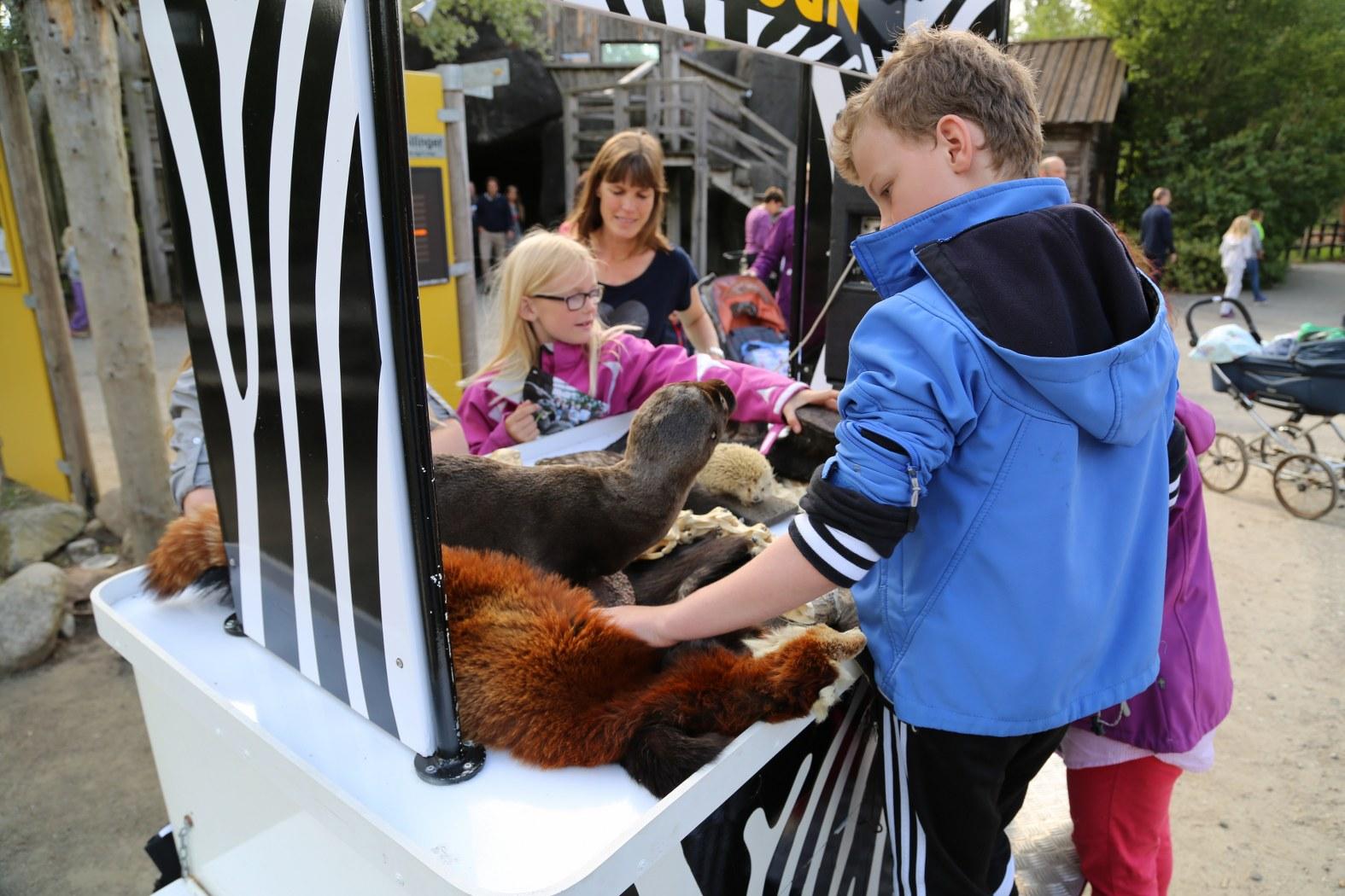 Jylland ordsprog rabat zoo odense