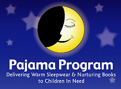 Pajama Program