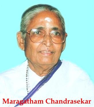 Swati Sharma Ias Arunachal Pradesh