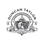 duncan taylor scotch whisky ltd logo