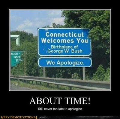 Funny Demotivational Posters on Funny Demotivational Posters   Part 20   Damn Cool Pictures