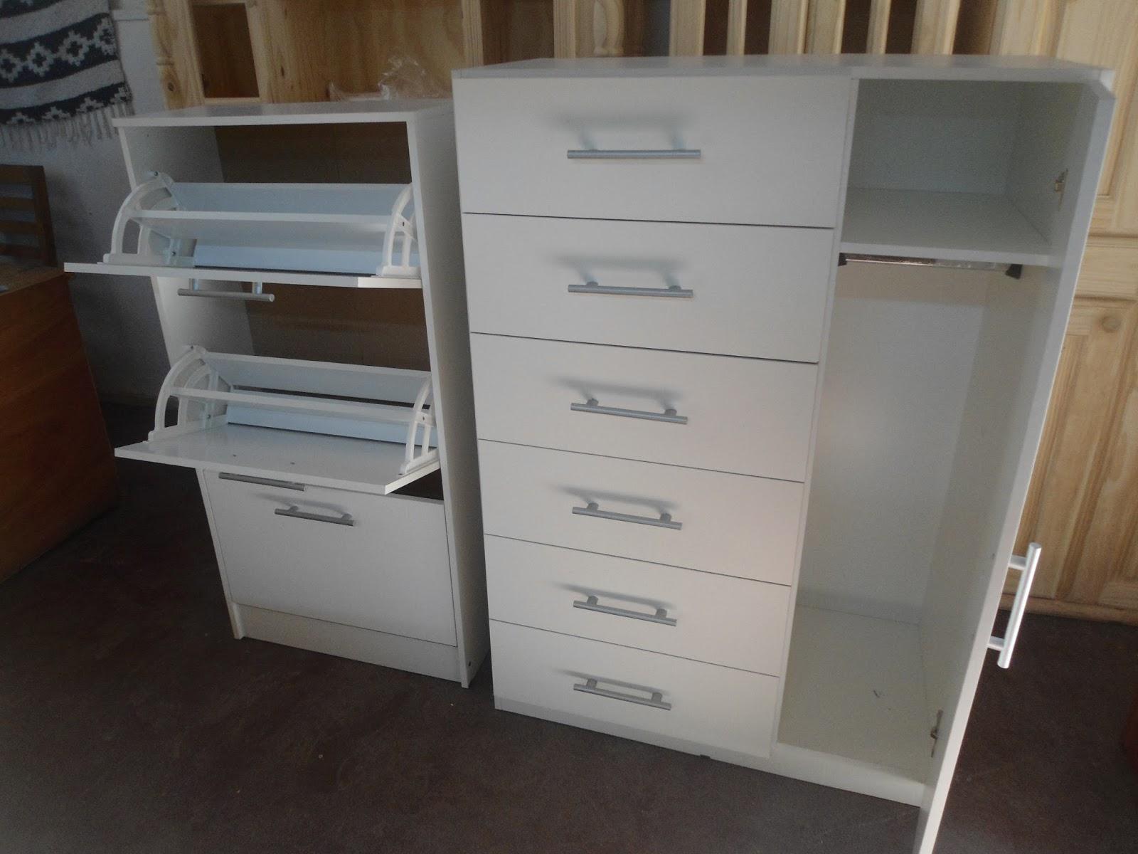 Muebles Nuevo Espacio