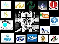 خطر سقوط رسانه ها در افغانستان