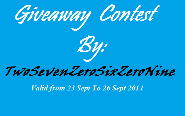 http://twosevenzerosixzeronine.blogspot.com/2014/09/first-giveaway-giveaway-contest.html?