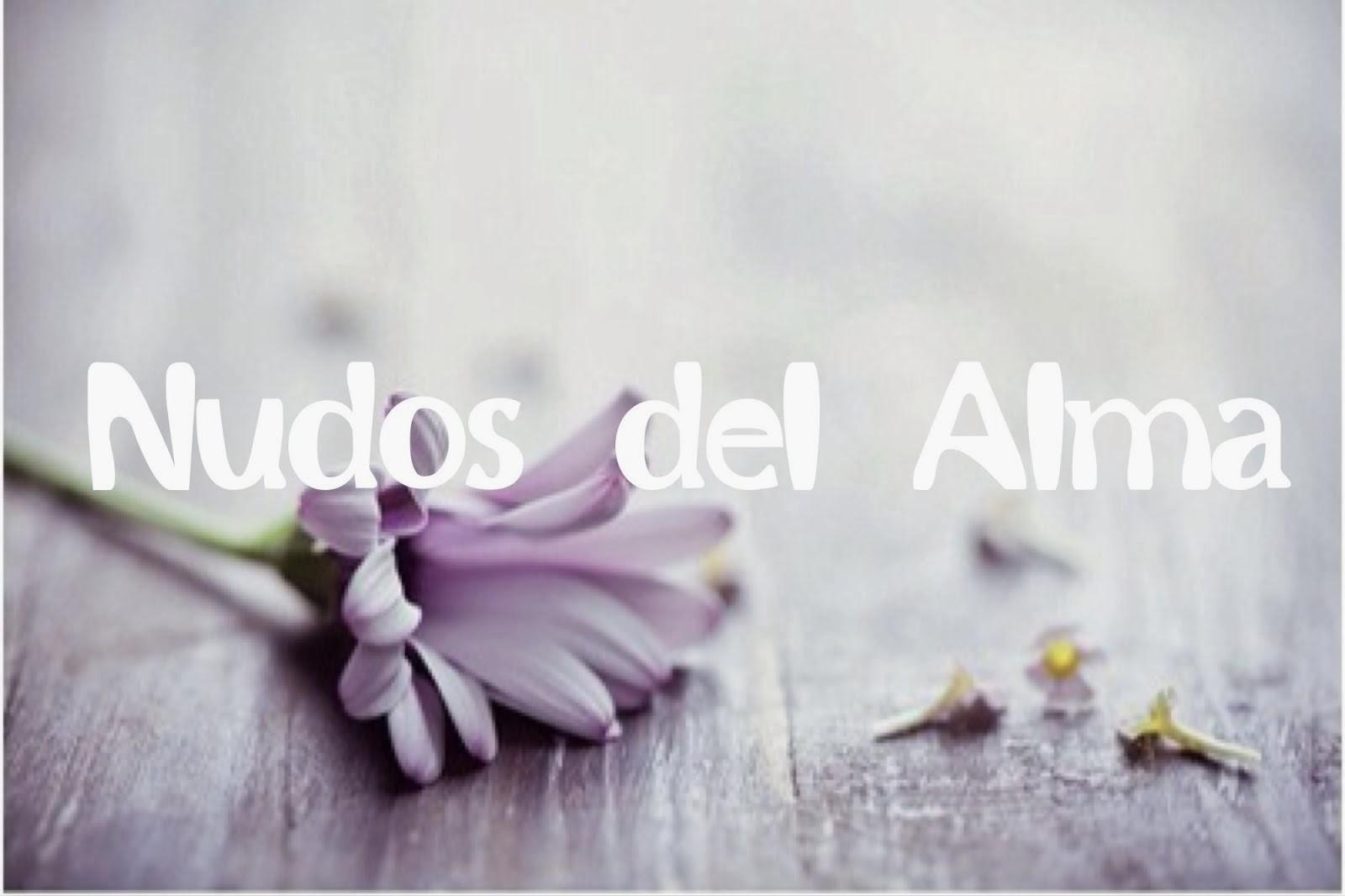 @floresenlaluna