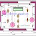حمل بتنسيق pdf كتب الكهرباء المعمارية الجزء الثالث