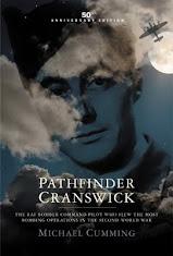 Pathfinder Cranswick
