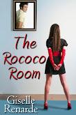 The Rococo Room