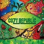 Cozy Republic - Republik Uye