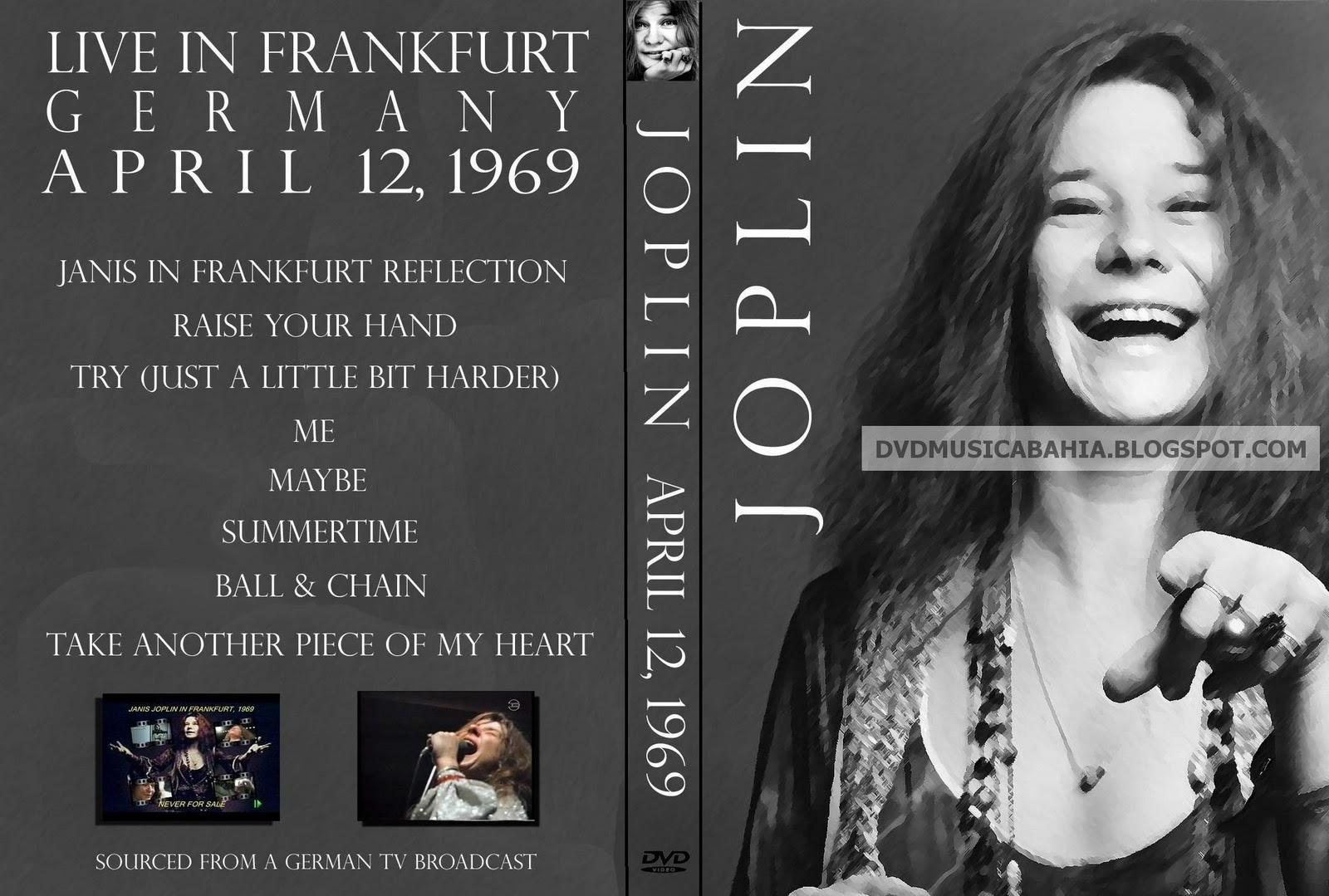 http://2.bp.blogspot.com/-k_EcQNhOGuY/TZpQXT4shRI/AAAAAAAABjI/wwMxFngTcS8/s1600/JANIS+JOPLIN+-+LIVE+IN+FRANKFURT+1969.jpg