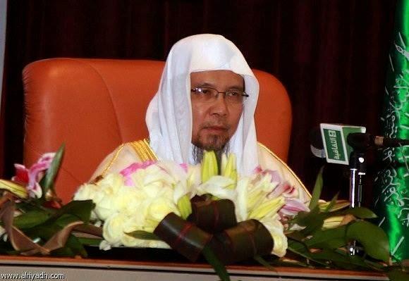 Guru Besar Universitas Madinah: Jangan Mudah Mengkafirkan Hingga Jauhkan Umat Penuh Rahmat