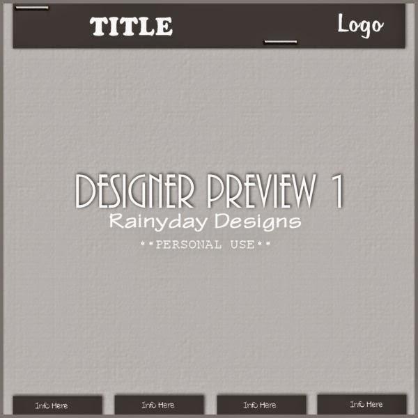 http://2.bp.blogspot.com/-k_FweWtwei0/U-p_Fws_BCI/AAAAAAAACTc/yuAU9gg2ZMk/s1600/RD_DesignerPrev1_Prev.jpg