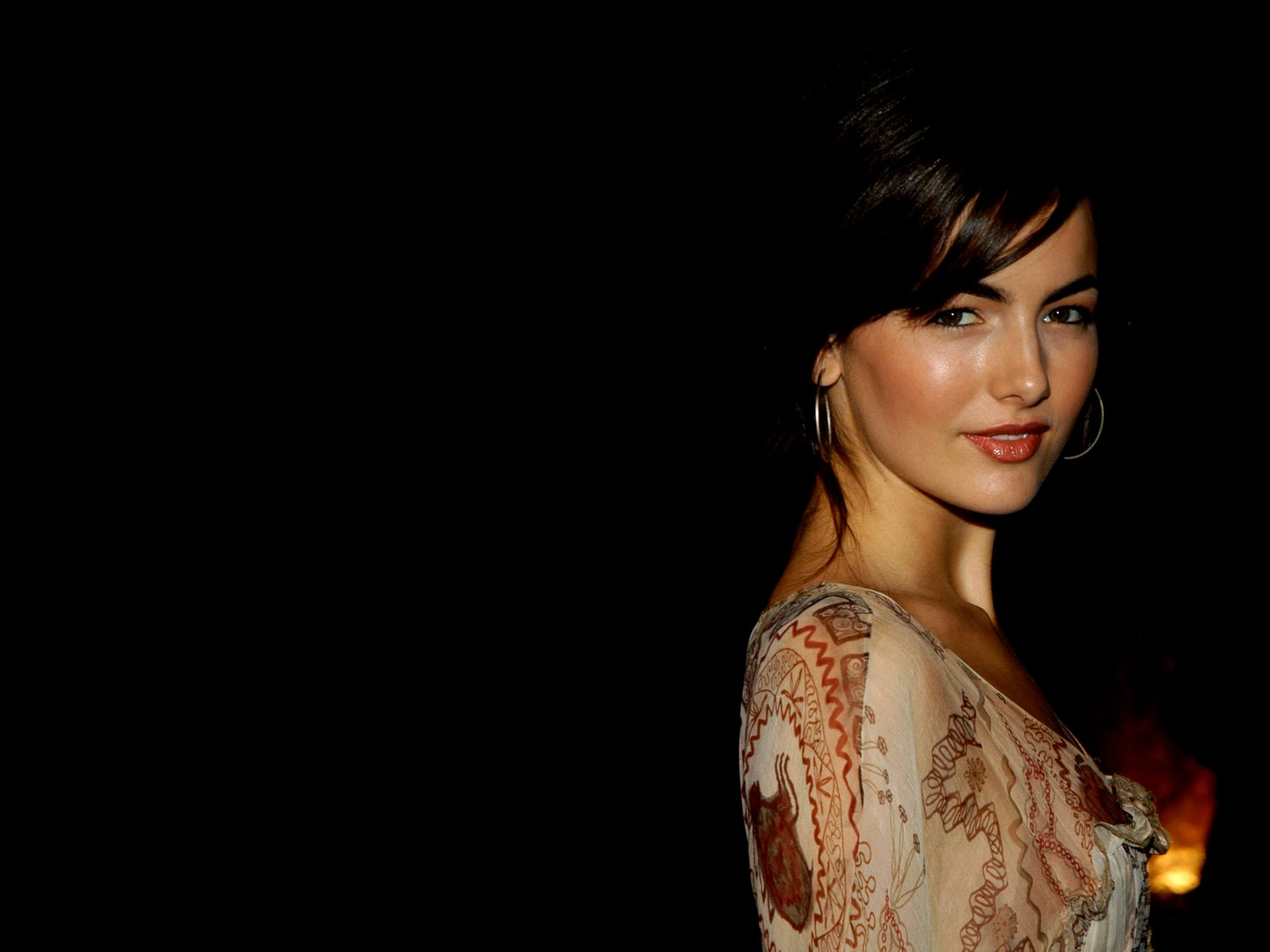 Camilla belle hot pictures photo gallery wallpapers for Belle photo hd