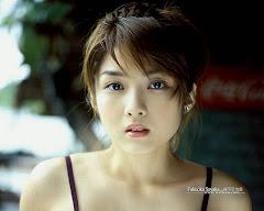 Japanese Girl Fukuoka Sayaka 21lb