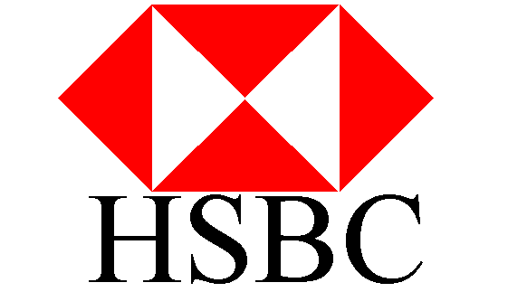 hsbc bank logo car interior design. Black Bedroom Furniture Sets. Home Design Ideas