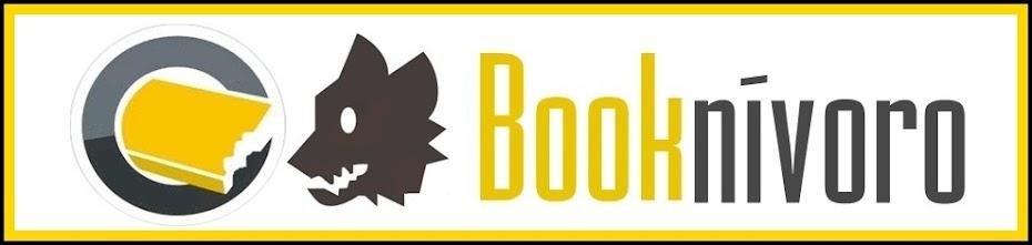 Booknívoro