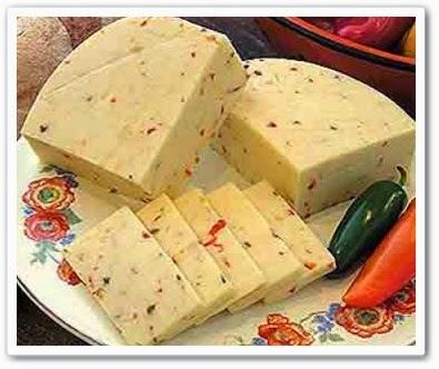 видеоурок Как приготовить домашний плавленный сыр