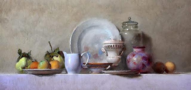 dibujos-cuadros-para-cocina