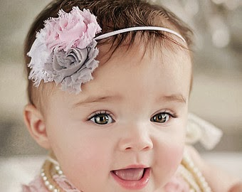 Nama Anak Bayi Perempuan Dan Artinya