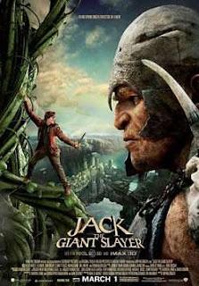 Jack el caza gigantes (2013) Online pelicula hd online