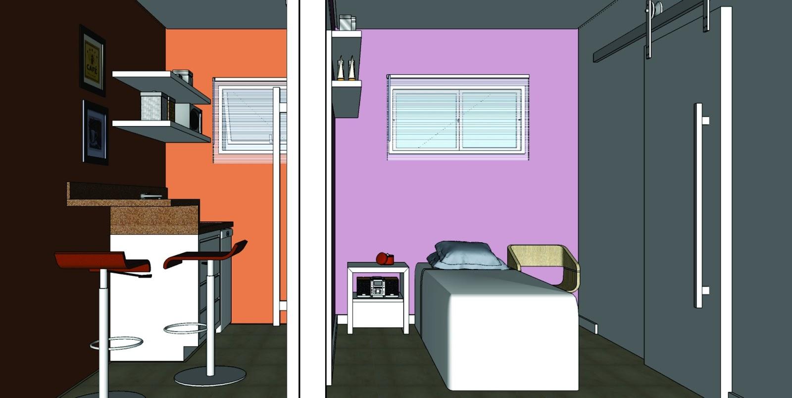 Embase Arquitetura Para Projetos De Vida Cl Nica De Fisioterapia  -> Tapete Para Sala De Pilates