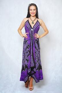 Modelos vestidos Indianos 2014 moda