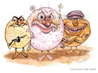 infecciones, bacterias, germenes, hongos en la piel