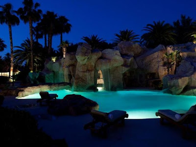 Awesome Las Vegas Party House Seen On www.coolpicturegallery.us