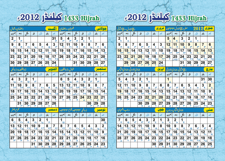 islam and ramadan date variable Ramadan begins this week and muslims around the world will start their rituals  here's what to know about islam's holy month.