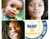 Support The End Racial Profiling Act