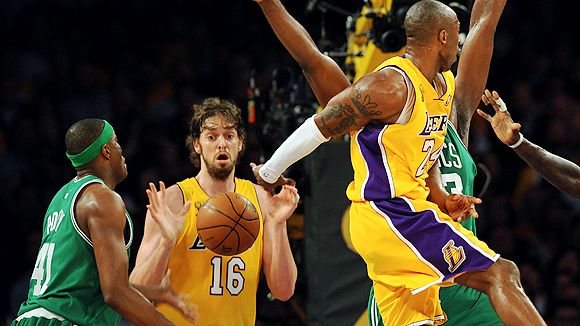 Lakers-Vs-Celtics-NBA-Finals-2010-Game-5-Live-Streaming-Channels-Online-June-13-2010.jpg
