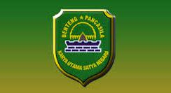 Website Resmi Kab. Subang Sulit Diakses