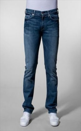 in style mens jeans