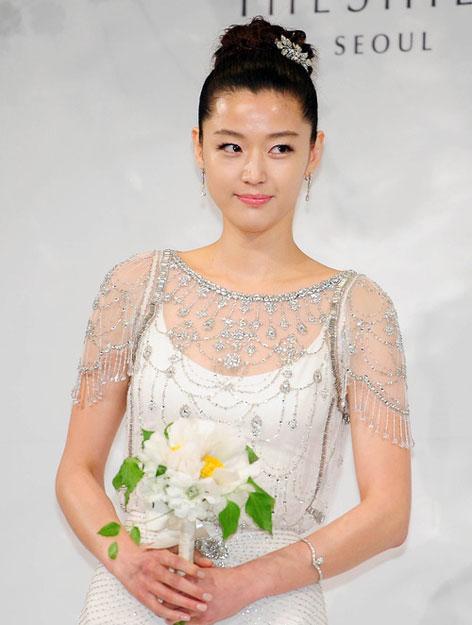 jewel me love jun jihyun married today