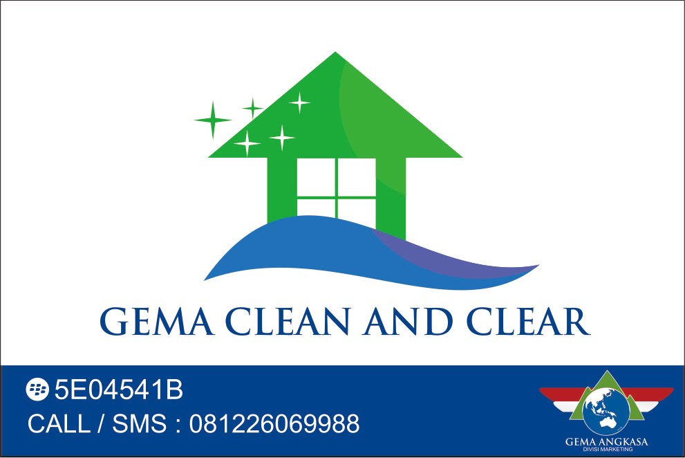 Jasa Cleaning Service